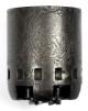 Manhattan 36 Caliber Model Revolver, #542