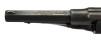 Remington New Model Pocket Revolver, #8803