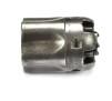 Cylinder - Colt Model 1862 Police