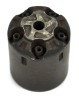 Cylinder - Remington New Model Police