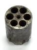 Cylinder - Remington New Model Navy