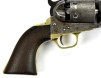 Colt Model 1851 Navy Revolver, #149751