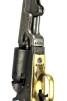 Manhattan 36 Caliber Model Revolver, #42094