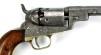 Colt Model 1849 Pocket