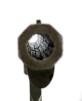 Manhattan Pocket Model Revolver, #188