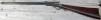 Maynard Carbine, #23501