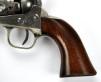 Colt Model 1862 Police Revolver, #1792