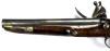 Model 1813 Flintlock Dragoon Pistol, Kingdom of Belgium