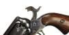 Remington New Model Army Revolver, #141865