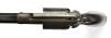 Remington New Model Army Revolver, #95457