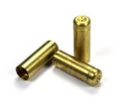 Gallager Brass Cartridge Case