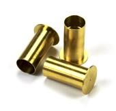 Maynard Brass Cartridge Case
