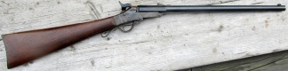 Maynard Carbine, #19325 -
