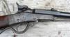 Maynard Carbine, #19325