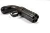 Manhattan Pepperbox Pistol, #309