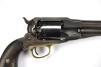 Remington New Model Army Revolver, #49881