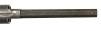 Rogers & Spencer Army Model Revolver, #3430