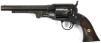 Rogers & Spencer Army Model Revolver, #4655