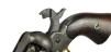 Remington New Model Army Revolver, #24159