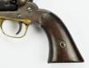 Remington-Beals Navy Model Revolver, #10785