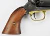 Remington New Model Army Revolver, #67857