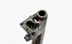 Manhattan 36 Caliber Model Revolver, #20279