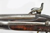 British P-1842 Sea Service Pistol