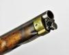 British East India Company Cavalry Pistol