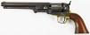 Colt Model 1851 Navy Revolver, #173840
