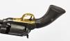 Whitney Navy Model Revolver, #20521