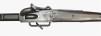 Gwyn & Campbell Carbine