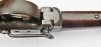 Smith Carbine, #4329