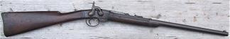 Smith Carbine, #9707 -