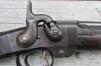 Smith Carbine, #9707