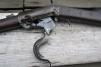Burnside Carbine, #11743