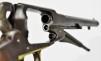 Remington New Model Army Revolver, #31225