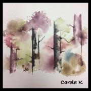 carolakarlsson3