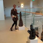 SandraFalkeborn4_utställning