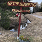 Gunilla Börjesson bild4