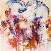 Christina Johnson sky colours redigerad