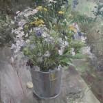 Iurii Kononov Sju sorters blommor