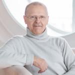Iurii Kononov