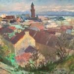 Kononov Helsingborg