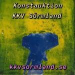 KKV Svante Fjällbäck