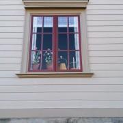 Marja Fiander Bild 2