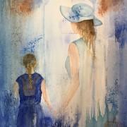 Louice Pettersson Bild 1