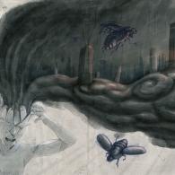 artwork (10)