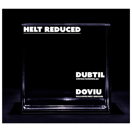 Helt-Reduced-Cover-Cut