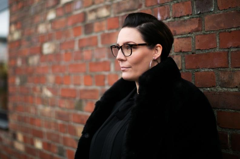 Foto: Karin Linde