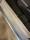 F9C12112-B110-47E3-AA1A-75A26014B41E